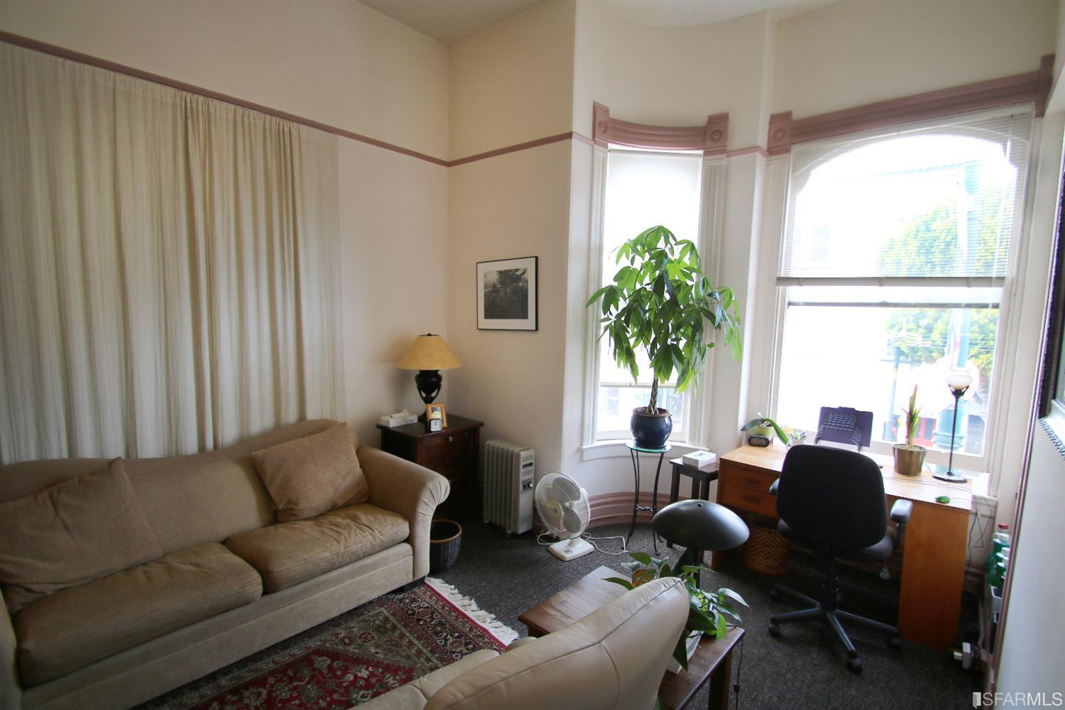 Listing 490482 : 1865-1869  Union Street 4, San Francisco, CA, 94123  (photo 11)