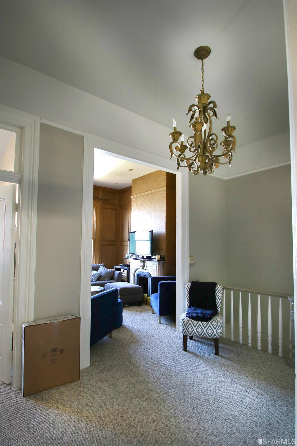 Listing 490482 : 1865-1869  Union Street 4, San Francisco, CA, 94123  (photo 21)