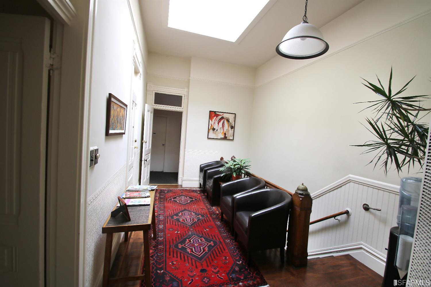 Listing 490482 : 1865-1869  Union Street 4, San Francisco, CA, 94123  (photo 7)