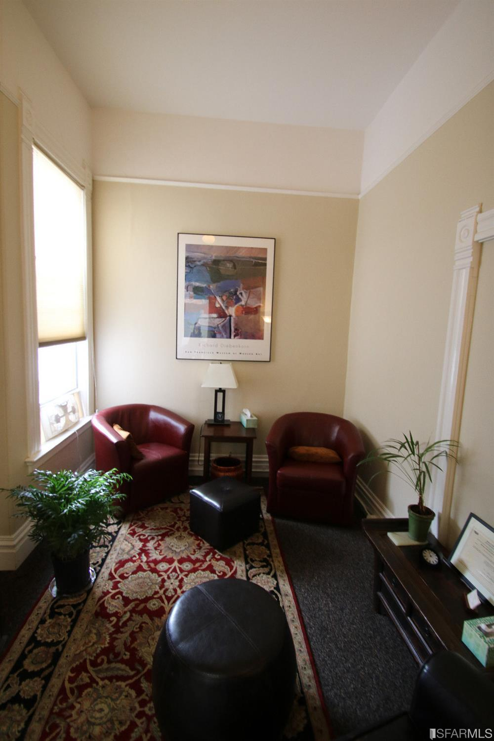 Listing 490482 : 1865-1869  Union Street 4, San Francisco, CA, 94123  (photo 8)