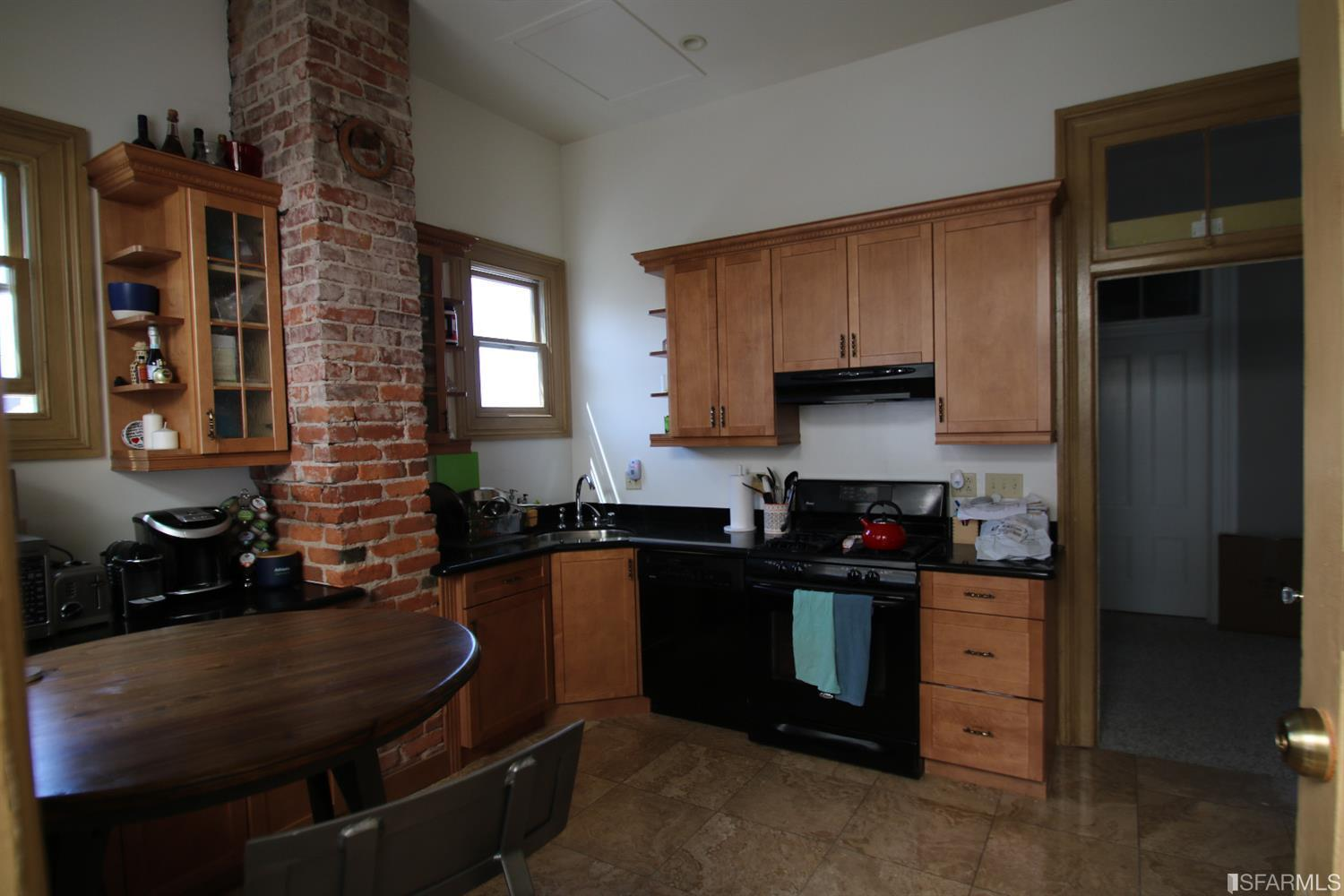 Listing 490482 : 1865-1869  Union Street 4, San Francisco, CA, 94123  (photo 22)