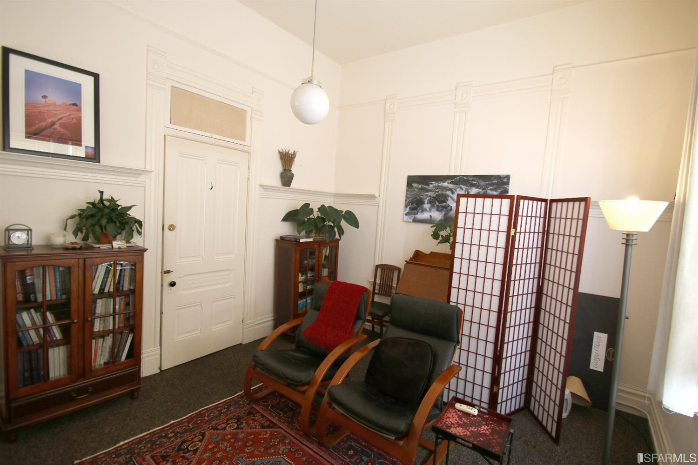 Listing 494802 : 1865-1869  Union Street, San Francisco, CA, 94123  (photo 12)