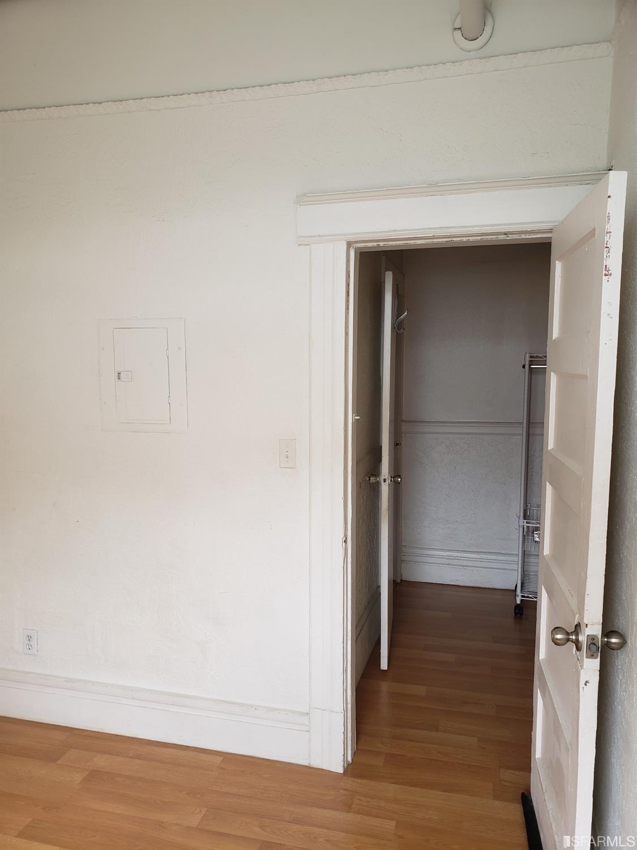 Listing 501870 : 291  Dore Street, San Francisco, CA, 94103  (photo 17)