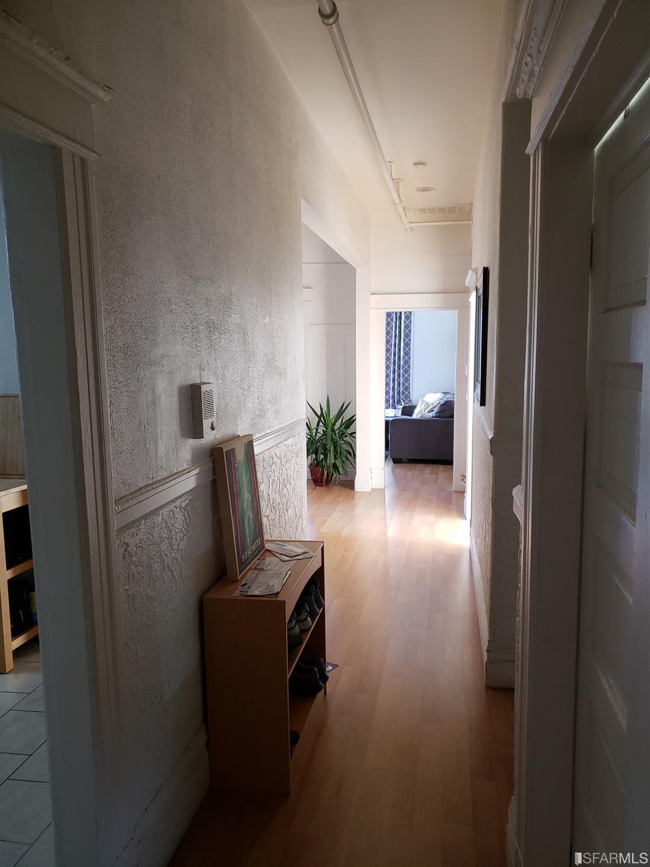 Listing 501870 : 291  Dore Street, San Francisco, CA, 94103  (photo 11)