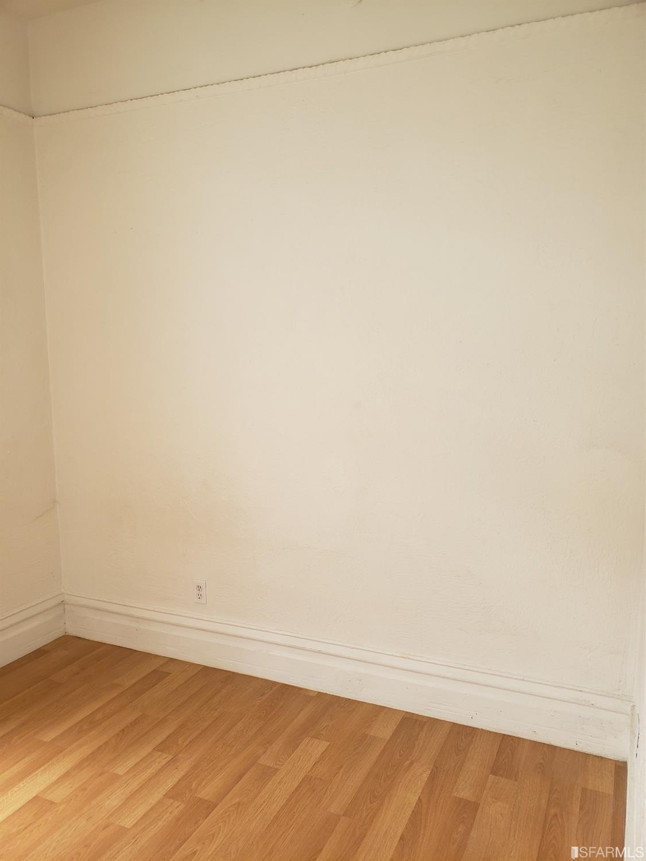 Listing 501870 : 291  Dore Street, San Francisco, CA, 94103  (photo 18)