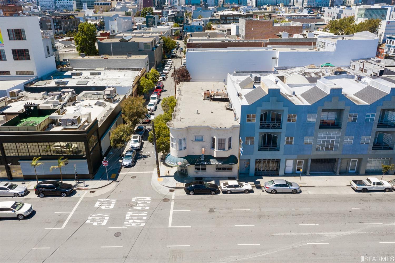 Listing 501870 : 291  Dore Street, San Francisco, CA, 94103  (photo 26)
