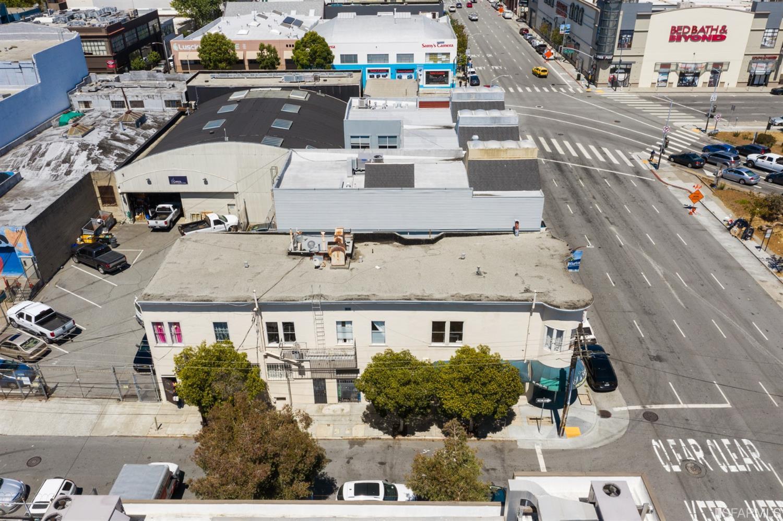 Listing 501870 : 291  Dore Street, San Francisco, CA, 94103  (photo 23)