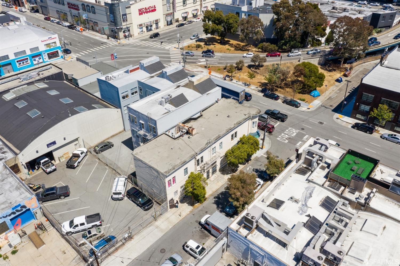 Listing 501870 : 291  Dore Street, San Francisco, CA, 94103  (photo 25)