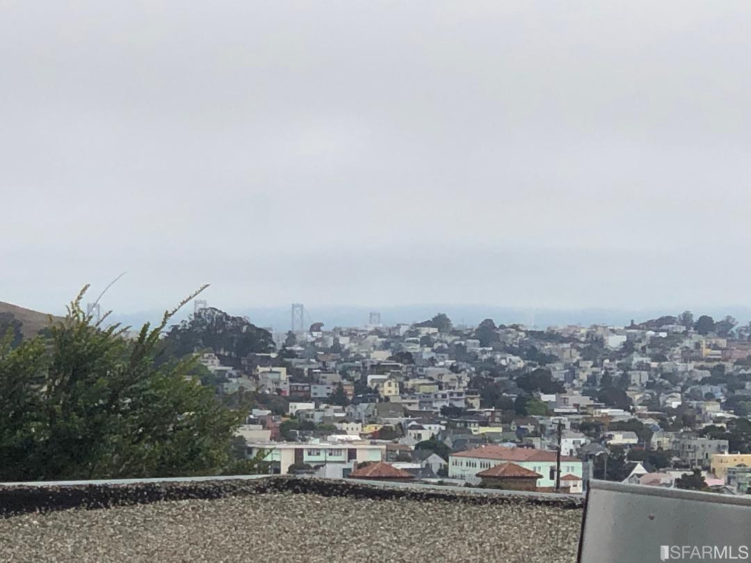 Listing 498618 : 1522  Felton Street, San Francisco, CA, 94134  (photo 4)