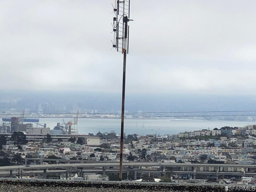 Listing 498618 : 1522  Felton Street, San Francisco, CA, 94134  (photo 3)