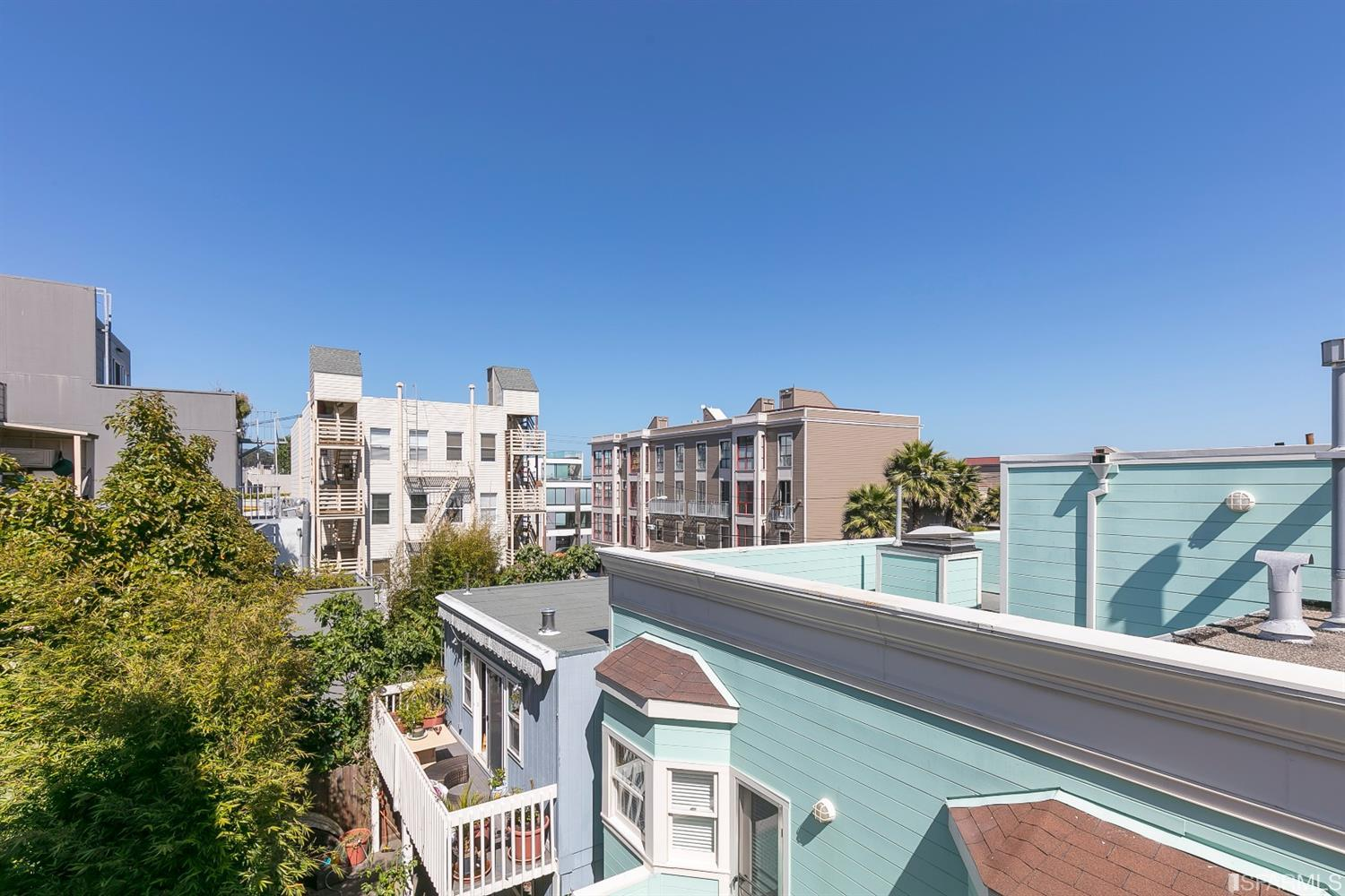 Listing 507854 : 2250  Greenwich Street, San Francisco, CA, 94123  (photo 15)