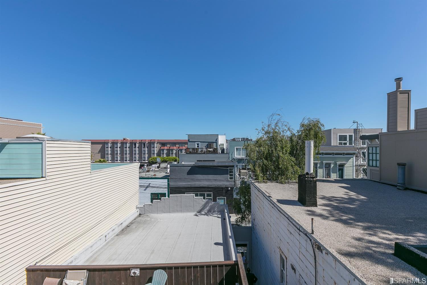 Listing 507854 : 2250  Greenwich Street, San Francisco, CA, 94123  (photo 13)