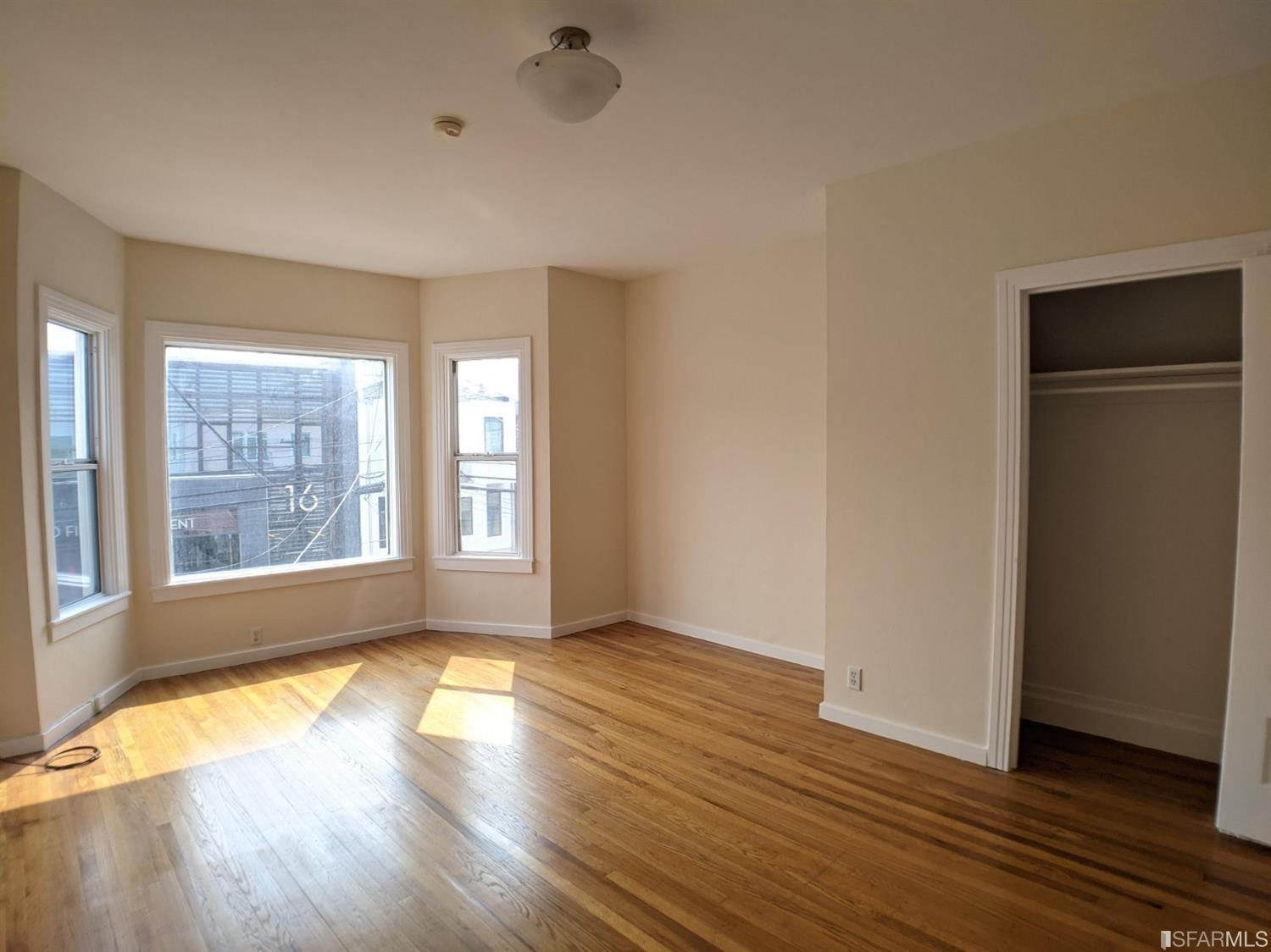 Listing 507854 : 2250  Greenwich Street, San Francisco, CA, 94123  (photo 32)