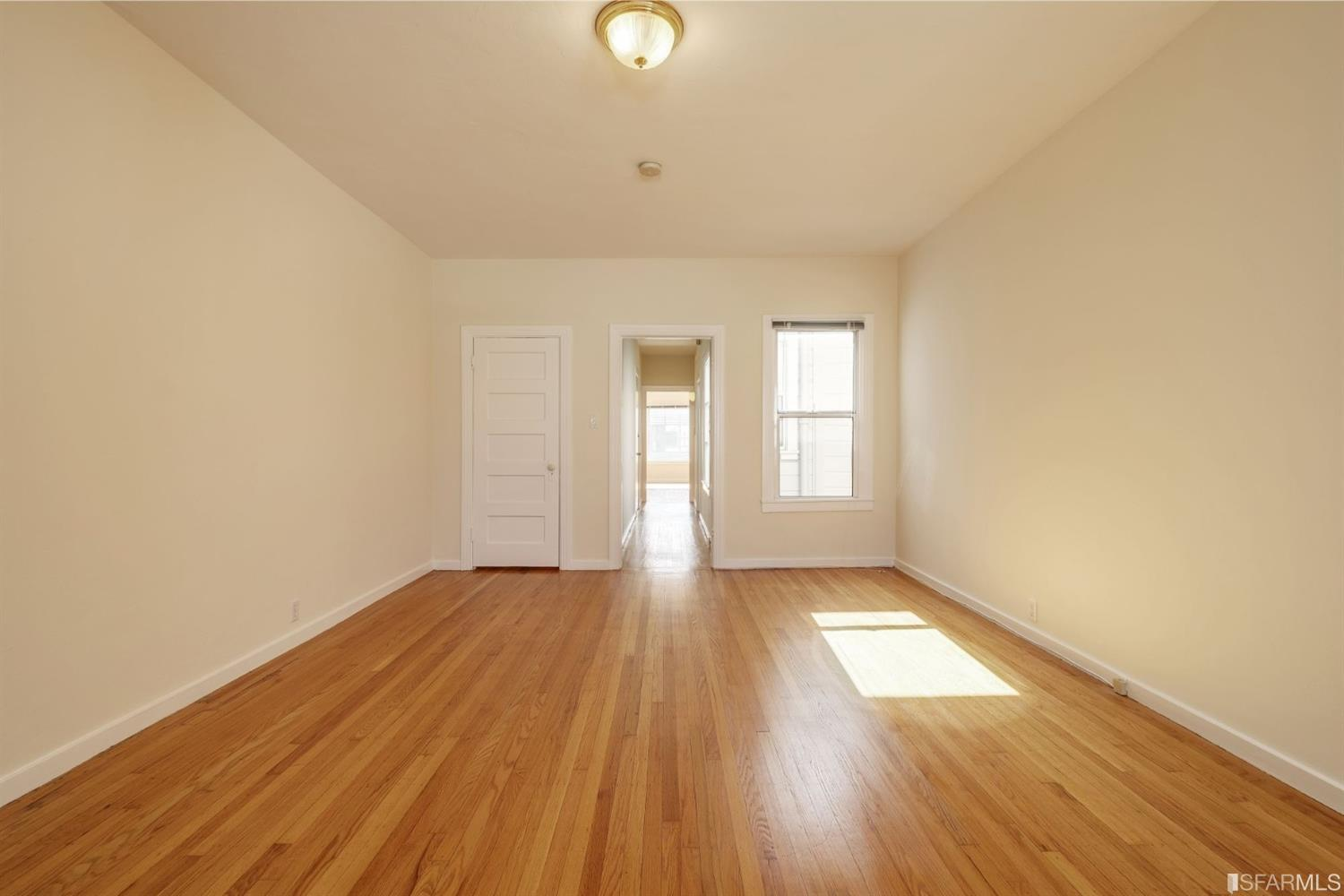 Listing 507854 : 2250  Greenwich Street, San Francisco, CA, 94123  (photo 18)