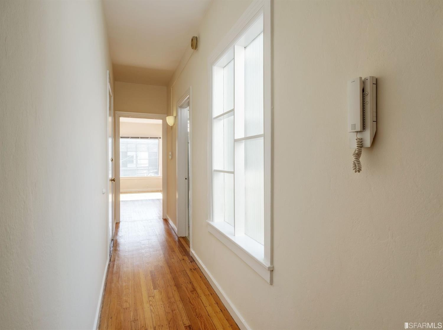 Listing 507854 : 2250  Greenwich Street, San Francisco, CA, 94123  (photo 17)