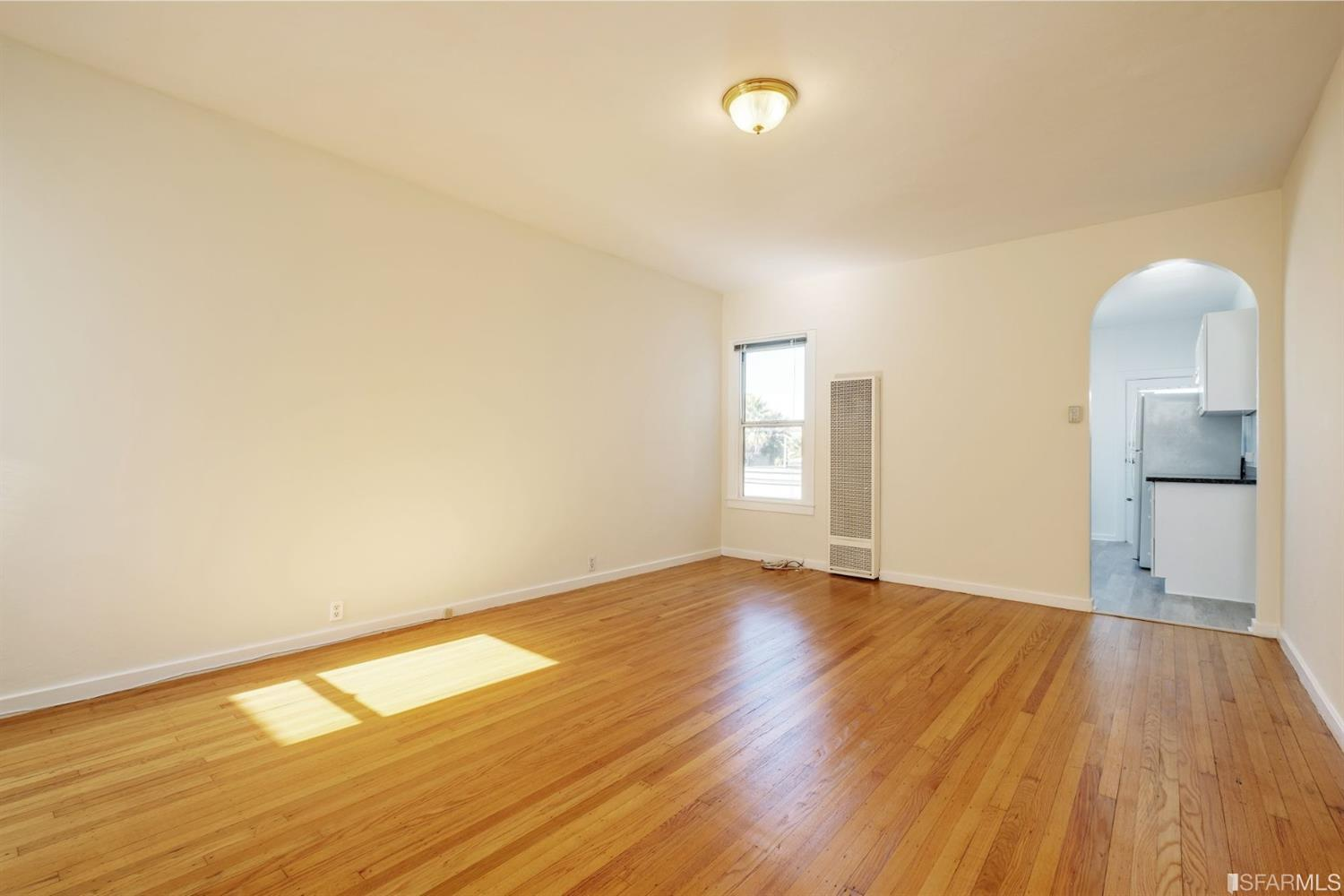 Listing 507854 : 2250  Greenwich Street, San Francisco, CA, 94123  (photo 19)