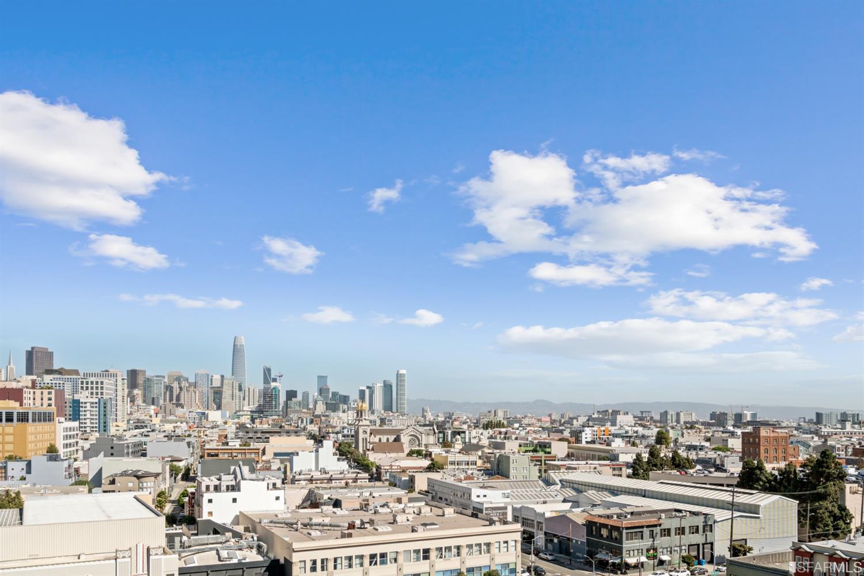 Listing 506851 : 140  South Van Ness Avenue 1101, San Francisco, CA, 94103  (photo 38)