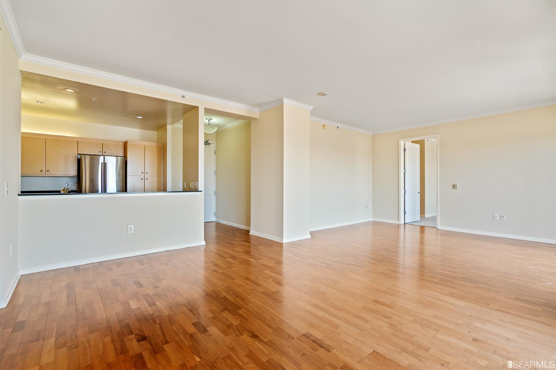Listing 506851 : 140  South Van Ness Avenue 1101, San Francisco, CA, 94103  (photo 8)