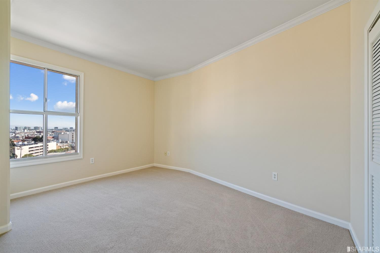 Listing 506851 : 140  South Van Ness Avenue 1101, San Francisco, CA, 94103  (photo 23)