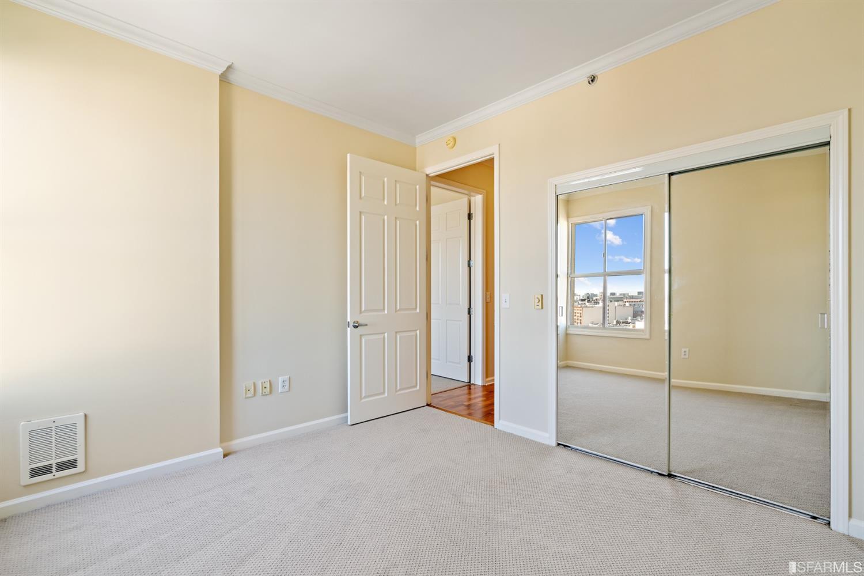 Listing 506851 : 140  South Van Ness Avenue 1101, San Francisco, CA, 94103  (photo 30)