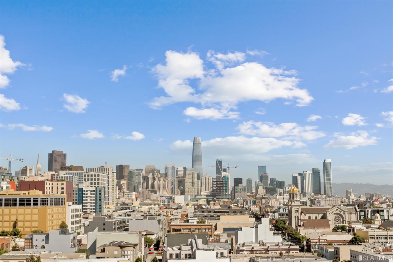 Listing 506851 : 140  South Van Ness Avenue 1101, San Francisco, CA, 94103  (photo 36)
