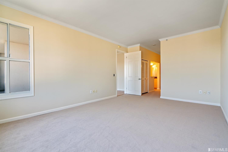 Listing 506851 : 140  South Van Ness Avenue 1101, San Francisco, CA, 94103  (photo 18)