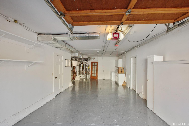 Listing 508543 : 3321-3323  Scott Street, San Francisco, CA, 94123  (photo 59)