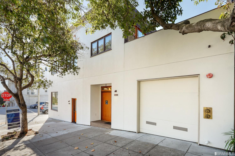Listing 507665 : 2101  Scott Street, San Francisco, CA, 94115  (photo 45)