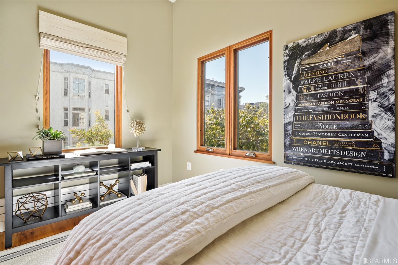 Listing 507665 : 2101  Scott Street, San Francisco, CA, 94115  (photo 26)