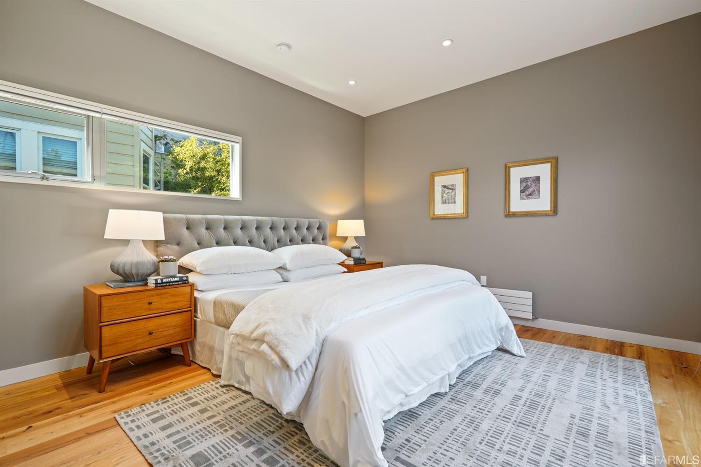 Listing 507665 : 2101  Scott Street, San Francisco, CA, 94115  (photo 18)
