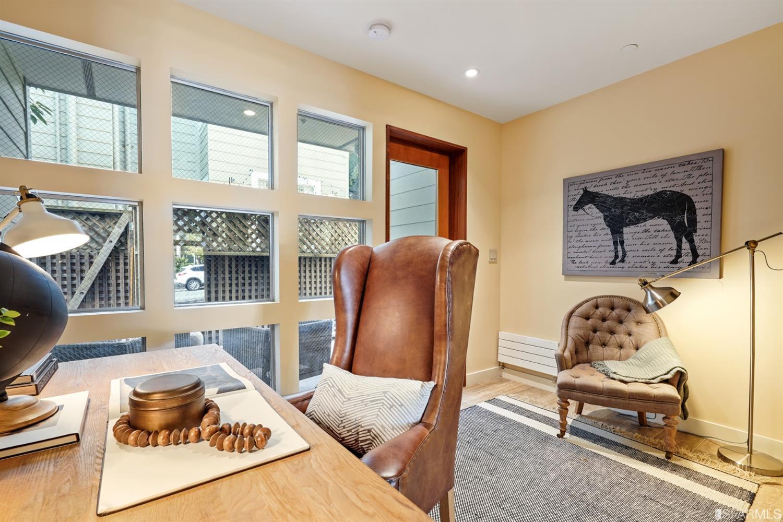 Listing 507665 : 2101  Scott Street, San Francisco, CA, 94115  (photo 35)