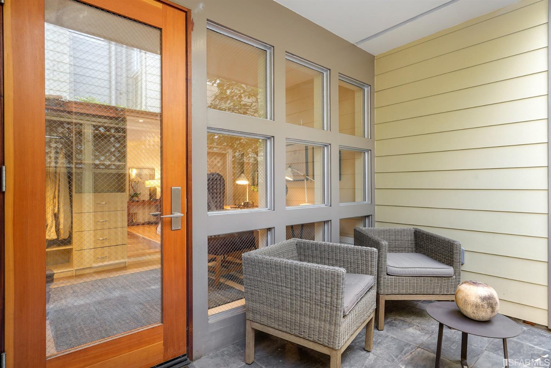 Listing 507665 : 2101  Scott Street, San Francisco, CA, 94115  (photo 40)