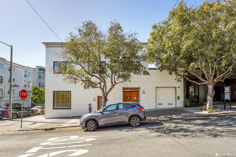 Listing 507665 : 2101  Scott Street, San Francisco, CA, 94115  (photo 47)