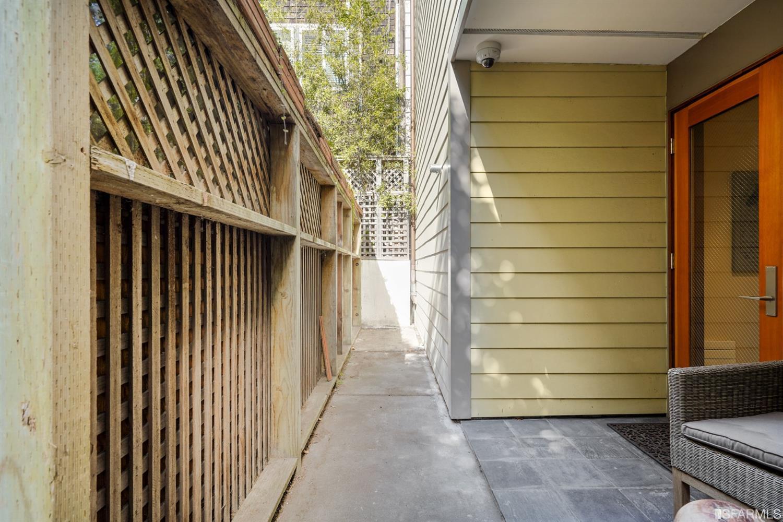 Listing 507665 : 2101  Scott Street, San Francisco, CA, 94115  (photo 41)