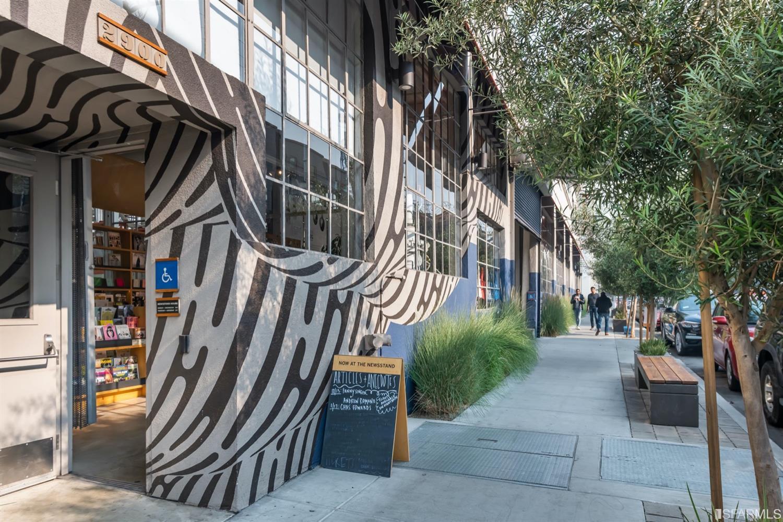 Listing 509303 : 150-154  Albion Street, San Francisco, CA, 94110  (photo 60)