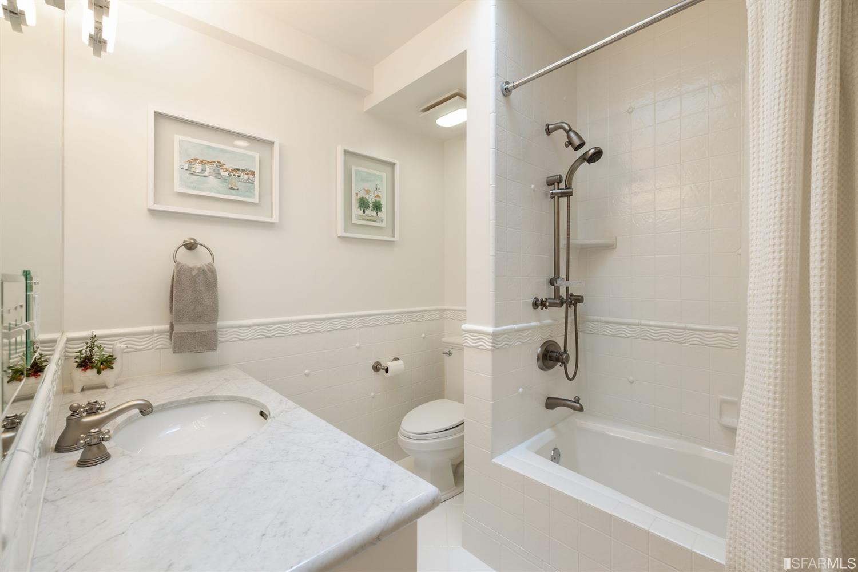 Listing 507025 : 2754  Octavia Street, San Francisco, CA, 94123  (photo 18)
