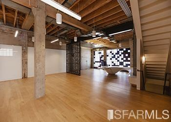 Listing 510570 : 431  Jessie Street, San Francisco, CA, 94103  (photo 3)