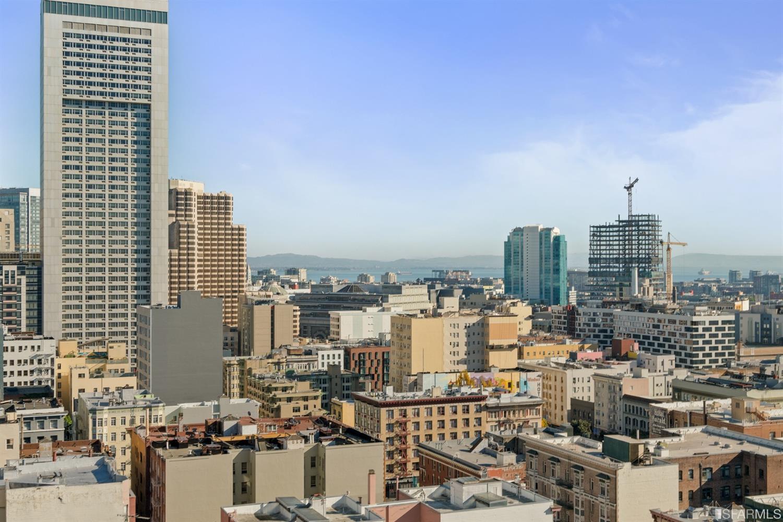 Listing 510541 : 631  Ofarrell Street 1511, San Francisco, CA, 94109  (photo 24)