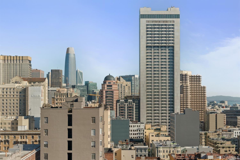 Listing 510541 : 631  Ofarrell Street 1511, San Francisco, CA, 94109  (photo 23)