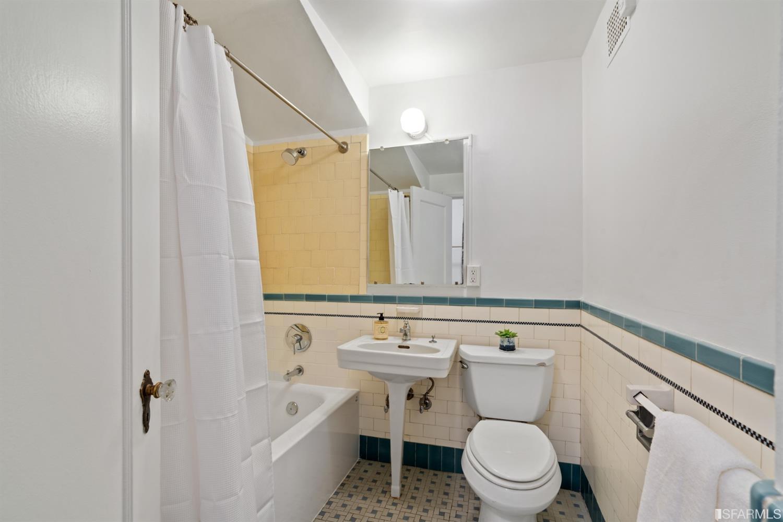 Listing 510541 : 631  Ofarrell Street 1511, San Francisco, CA, 94109  (photo 22)