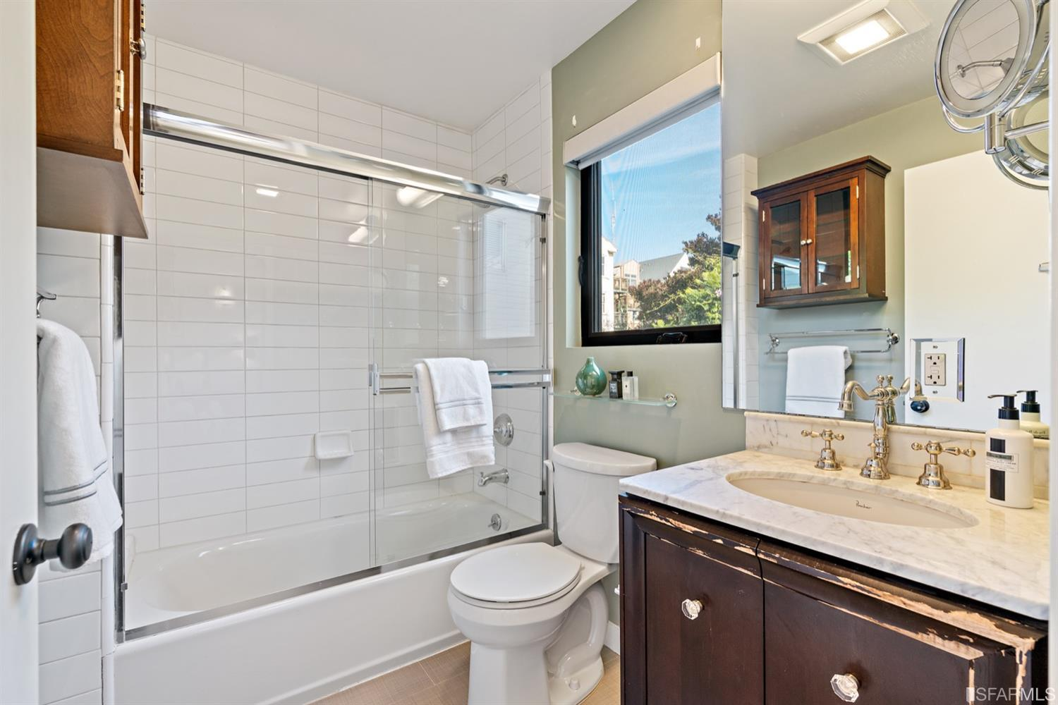Listing 510717 : 226  27th Street 4, San Francisco, CA, 94131  (photo 12)