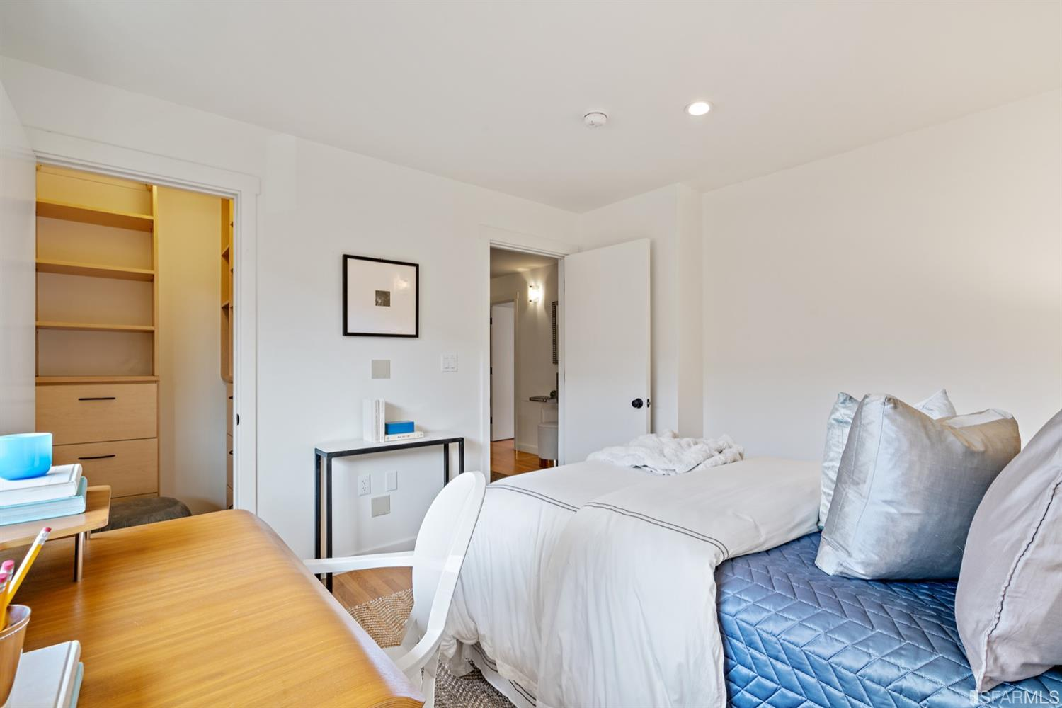 Listing 510717 : 226  27th Street 4, San Francisco, CA, 94131  (photo 15)