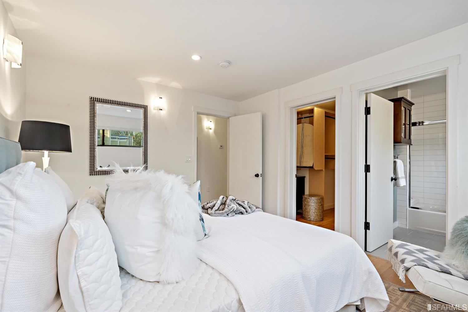 Listing 510717 : 226  27th Street 4, San Francisco, CA, 94131  (photo 11)