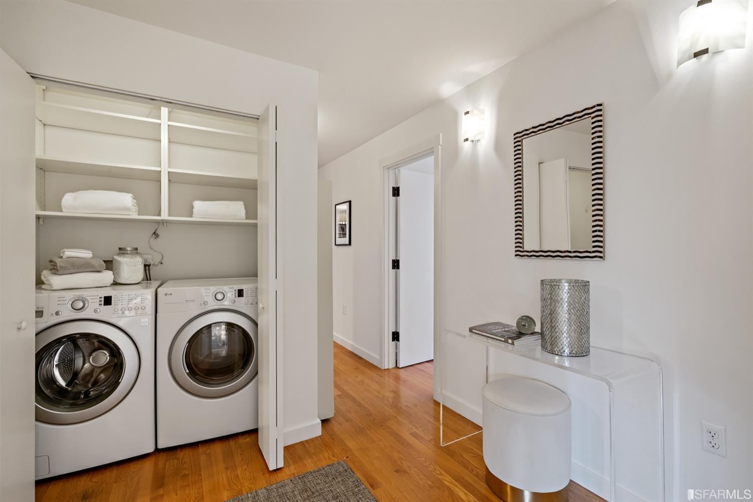 Listing 510717 : 226  27th Street 4, San Francisco, CA, 94131  (photo 18)