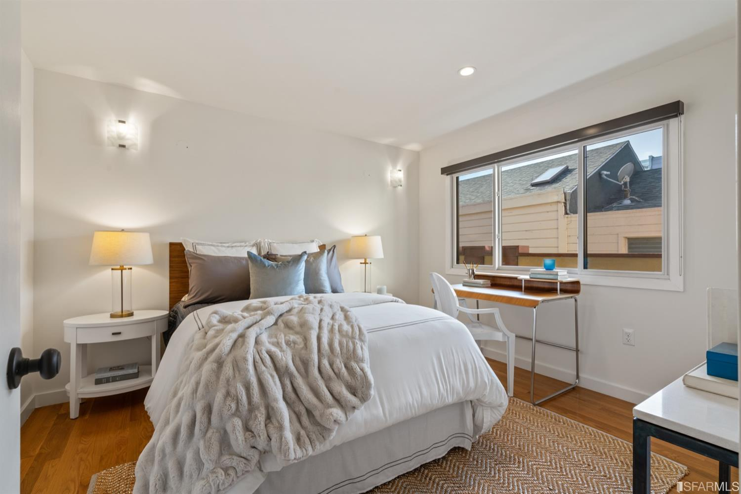 Listing 510717 : 226  27th Street 4, San Francisco, CA, 94131  (photo 14)