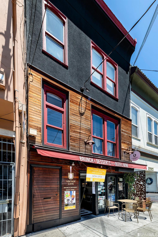 Listing 511387 : 2120  Greenwich Street, San Francisco, CA, 94123  (photo 31)