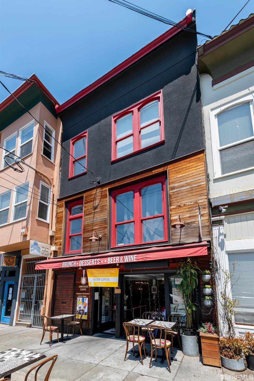 Listing 511387 : 2120  Greenwich Street, San Francisco, CA, 94123  (photo 1)