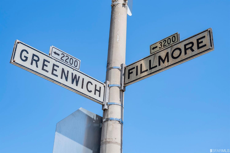 Listing 511387 : 2120  Greenwich Street, San Francisco, CA, 94123  (photo 38)