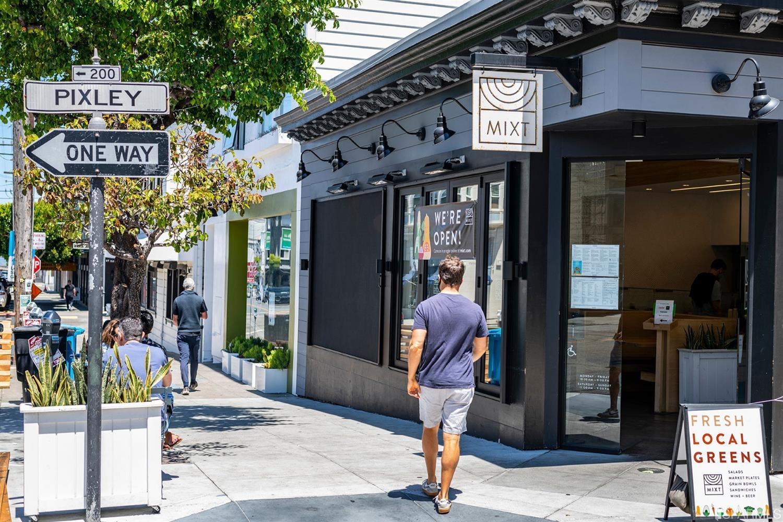 Listing 511387 : 2120  Greenwich Street, San Francisco, CA, 94123  (photo 37)