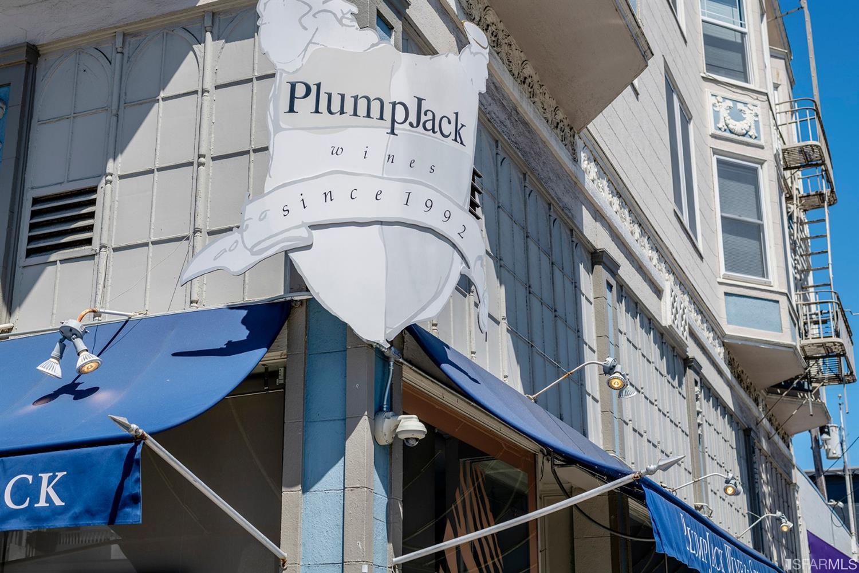 Listing 511387 : 2120  Greenwich Street, San Francisco, CA, 94123  (photo 34)